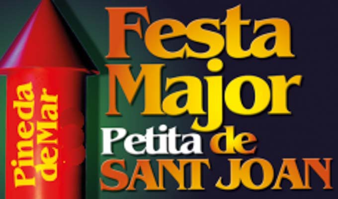 http://www.viulafesta.cat/wp-content/uploads/2015/06/Festa-Major-Petita-de-Pineda-de-Mar-wpcf_680x400.jpg