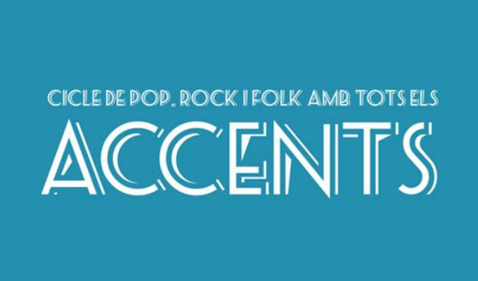 http://www.viulafesta.cat/wp-content/uploads/2016/09/Cicle-musical----Accents----a-Reus-wpcf_680x400.jpg